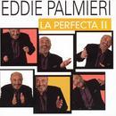 La Perfecta II thumbnail