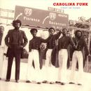 Carolina Funk: First In Funk thumbnail