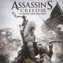Assassin's Creed 3 (Original Game Soundtrack) thumbnail