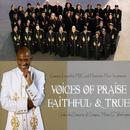 Faithful & True thumbnail