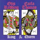 King & Queen thumbnail