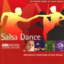 The Rough Guide To Salsa Dance thumbnail