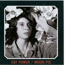 Moon Pix thumbnail