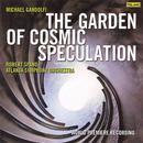 Michael Gandolfi: The Garden Of Cosmic Speculation thumbnail