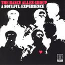 A Soulful Experience thumbnail