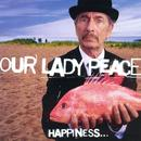 Happiness... Is Not A Fish That You Can Catch thumbnail