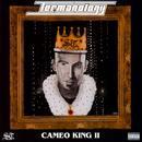 Cameo King II (Take 2) thumbnail
