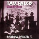 Shadow Dancer thumbnail
