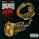 Dreams & Nightmares thumbnail