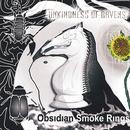 Obsidian Smoke Rings thumbnail