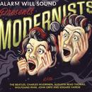 Modernists thumbnail