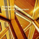 Art Of Influence thumbnail
