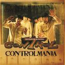 Controlmania thumbnail