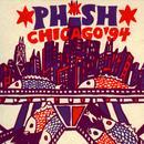 Phish: Chicago '94 thumbnail