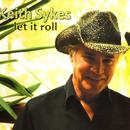 Let It Roll thumbnail