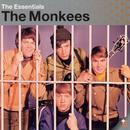 The Essentials: The Monkees thumbnail
