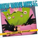 Just Can't Get Enough: New Wave Hits Of The '80s, Vol.14 thumbnail