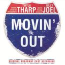 Movin' Out: Original Broadway Cast Recording thumbnail