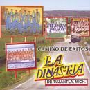 Camino De Exitos thumbnail