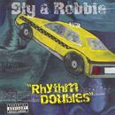 Rhythm Doubles thumbnail