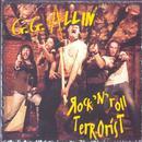 Rock N Roll Terrorist thumbnail