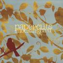 Mockingbird thumbnail