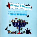 Miracles & Wonders (Musicals For Chanukah And Purim) thumbnail