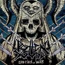 Species At War  thumbnail