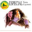 Nana Caymmi Especial thumbnail