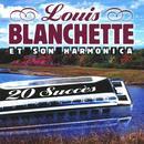 Louis Blanchette Et Son Harmonica thumbnail