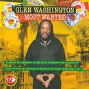 Most Wanted thumbnail
