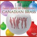 Sweet Songs Of Christmas thumbnail