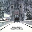 Great River Road thumbnail
