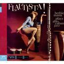Flautista! thumbnail
