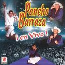 En Vivo - Pancho Barraza thumbnail