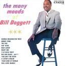 The Many Moods Of Bill Doggett thumbnail