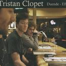 Duende EP thumbnail