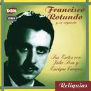 Sus Exitos Con Julio Sosa Y Enrique Campos - Reliquias thumbnail