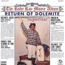 The Return Of Dolemite thumbnail