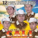 Tierra Cali thumbnail