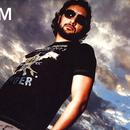Sharam: Dubai: Global Underground 29 thumbnail