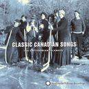 Classic Canadian Songs From Smithsonian Folkways thumbnail
