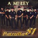 A Mi Ley thumbnail
