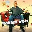Warren Wolf thumbnail
