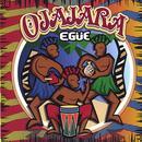 Ojajara Egue thumbnail