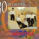 30 Recuerdos, Disco 3 thumbnail