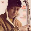 Bob Dylan thumbnail
