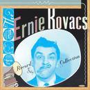 Ernie Kovacs Record Collection thumbnail