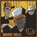 Minority Rules thumbnail