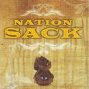 Nation Sack thumbnail
